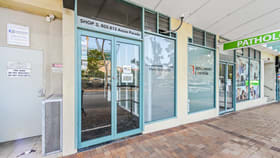 Offices commercial property for lease at 3/805 Anzac Parade Maroubra NSW 2035