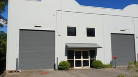 Offices commercial property for lease at 1/13 Yandina Road West Gosford NSW 2250