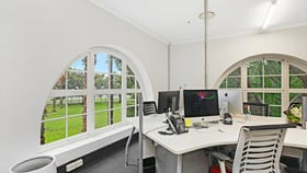 Offices commercial property for lease at 11 & 12/7 Rosebery Place Balmain NSW 2041