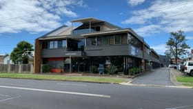 Medical / Consulting commercial property for lease at Suites 5/6 Elbow Street Coffs Harbour NSW 2450