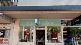 Shop & Retail commercial property for lease at Shop 11/23-29 Harbour Drive Coffs Harbour NSW 2450