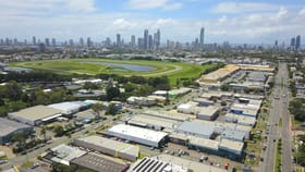 Factory, Warehouse & Industrial commercial property for lease at 18 Strathaird Road Bundall QLD 4217