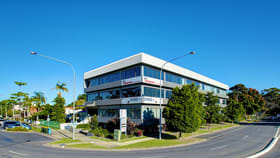 Offices commercial property for lease at Suite 2, Level 1/43 Gordon Street Coffs Harbour NSW 2450