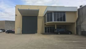 Offices commercial property for lease at 6/33 Stockwell Place Archerfield QLD 4108
