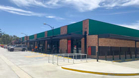 Shop & Retail commercial property for lease at CAFE or TAKEAWAY/121 Princes Highway Nairne SA 5252
