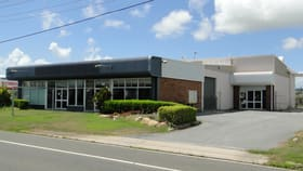 Shop & Retail commercial property for sale at 105 Hanson Road Gladstone Central QLD 4680