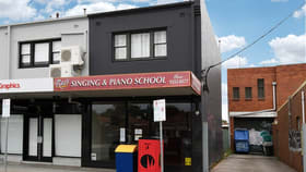 Shop & Retail commercial property for lease at 233 Melville Road Pascoe Vale South VIC 3044
