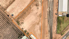 Development / Land commercial property for lease at 539 - 541 Cowra Avenue Mildura VIC 3500