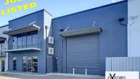 Shop & Retail commercial property for lease at 4/76 Berriman Drive Wangara WA 6065