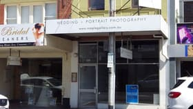 Shop & Retail commercial property for lease at 119 Union Road Ascot Vale VIC 3032