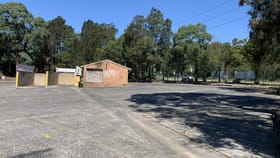 Factory, Warehouse & Industrial commercial property for lease at 3 Arizona Road Charmhaven NSW 2263
