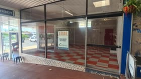 Offices commercial property for lease at 4/63-65 Gawain Road Bracken Ridge QLD 4017