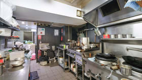 Shop & Retail commercial property for lease at 165 Broadway Ultimo NSW 2007