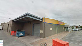 Factory, Warehouse & Industrial commercial property for lease at 3/28 Lime Avenue Mildura VIC 3500