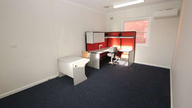 Offices commercial property for lease at 10b Alison  Road Wyong NSW 2259