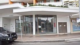 Shop & Retail commercial property for lease at 1/99 The Crescent Fairfield NSW 2165