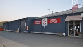 Factory, Warehouse & Industrial commercial property for lease at 41 Archer St Shepparton VIC 3630