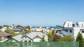 Offices commercial property for sale at 8/60 Bay Road Sandringham VIC 3191