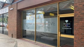 Shop & Retail commercial property for lease at 7/294 Wyndham Street Shepparton VIC 3630