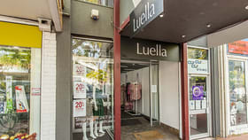 Shop & Retail commercial property for lease at 174 Main Street Croydon VIC 3136