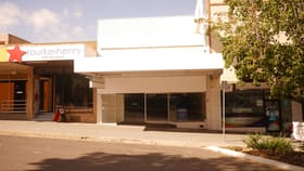 Shop & Retail commercial property for lease at 111 Kendal Street Cowra NSW 2794