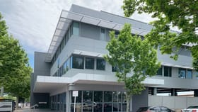 Showrooms / Bulky Goods commercial property for lease at 74 -76 Sir Donald Bradman Drive Hilton SA 5033
