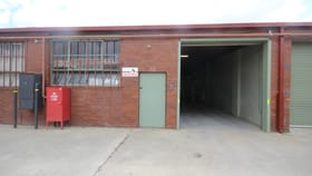 Factory, Warehouse & Industrial commercial property for lease at 3/229 Colchester Road Kilsyth VIC 3137