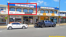 Offices commercial property for lease at Suite 1, Level 1/19 Short Street Port Macquarie NSW 2444