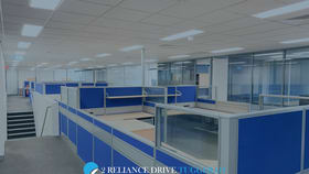 Offices commercial property for lease at 2 Reliance Drive Tuggerah NSW 2259