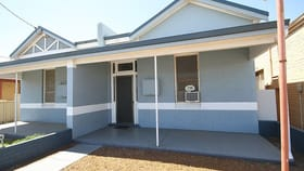 Offices commercial property for lease at 71B Forrest Street Geraldton WA 6530