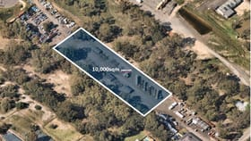Development / Land commercial property for lease at 95 VICTORIA ROAD Kenwick WA 6107