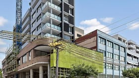 Development / Land commercial property for lease at 35 Burwood Road Burwood NSW 2134