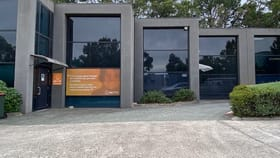 Showrooms / Bulky Goods commercial property for lease at 2/5 Redland Drive Mitcham VIC 3132