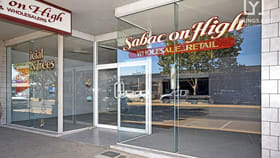 Shop & Retail commercial property for lease at 167-171 High St Shepparton VIC 3630