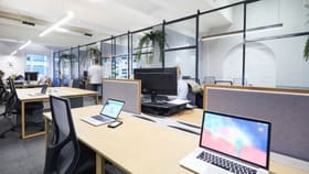 Serviced Offices commercial property for lease at 204 Clarence Street Sydney NSW 2000