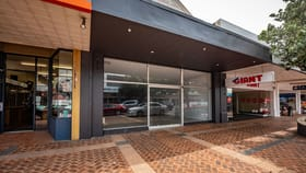 Shop & Retail commercial property for lease at 130 Marine Terrace Geraldton WA 6530