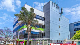 Offices commercial property for lease at Level 1/4 Watt St Gosford NSW 2250