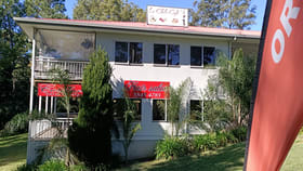 Parking / Car Space commercial property for lease at 2-3/23-39 School Road Tamborine Mountain QLD 4272