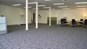 Showrooms / Bulky Goods commercial property for lease at 12/1 Maitland Place Norwest NSW 2153