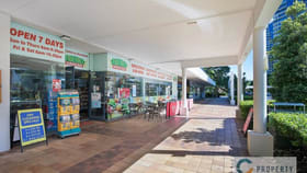 Offices commercial property for sale at 35 Ferry Street Kangaroo Point QLD 4169