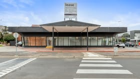 Medical / Consulting commercial property for lease at 320 Barkly Street Footscray VIC 3011