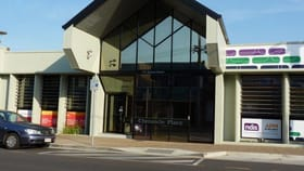 Medical / Consulting commercial property sold at 5, 131-143 Bazaar Street Maryborough QLD 4650