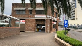 Offices commercial property for lease at 2/250 Mann Street Gosford NSW 2250