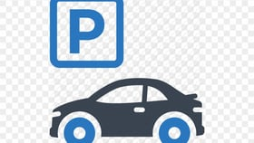 Parking / Car Space commercial property for lease at Sydney NSW 2000