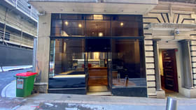 Hotel, Motel, Pub & Leisure commercial property for lease at Pitt Street Sydney NSW 2000