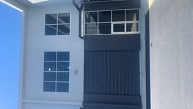 Factory, Warehouse & Industrial commercial property leased at Warehouse 7 Corner Queen & Reid Streets Thebarton SA 5031