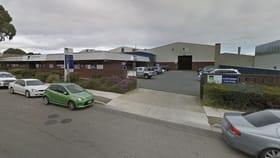 Showrooms / Bulky Goods commercial property leased at 41-55 Holden Street Hindmarsh SA 5007