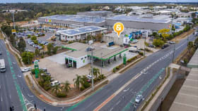 Shop & Retail commercial property for lease at 1/1236 Boundary Road Wacol QLD 4076