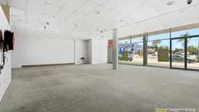 Shop & Retail commercial property for lease at Shop 3 / 908 Canterbury Road Roselands NSW 2196