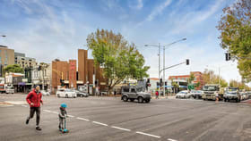 Shop & Retail commercial property for lease at 217 Johnston Street Abbotsford VIC 3067